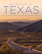Backroads of Texas