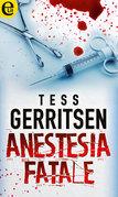 Anestesia fatale