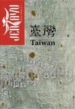 Jentayu - Hors-série n°1 - Taïwan