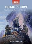 KnightÂ?s Move