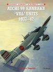 Aichi 99 Kanbaku 'Val' Units