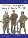 The Royal Hungarian Army in World War II