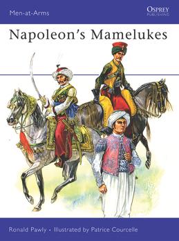 NapoleonÂ?s Mamelukes