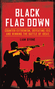 Black Flag Down