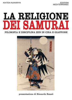 La religione dei Samurai