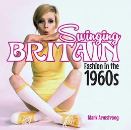 Swinging Britain