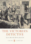 The Victorian Detective