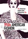 1950s American Fashion