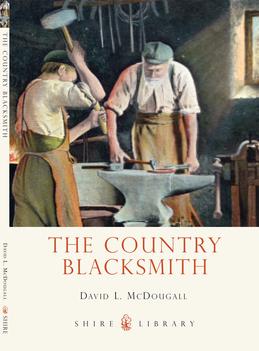 The Country Blacksmith