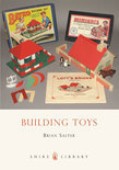 Building Toys