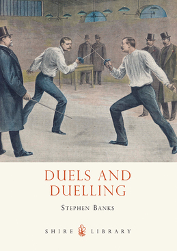 Duels and Duelling