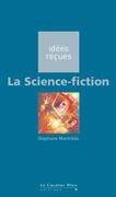 La Science fiction