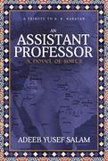 An Assistant Professor