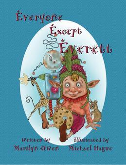 Everyone Except Everett
