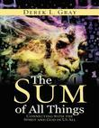 The Sum of All Things: Connecting With the Spirit and God In Us All