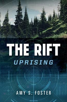 Image de couverture (The Rift Uprising)