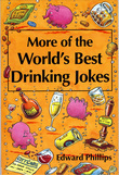More of the World's Best Drinking Jokes