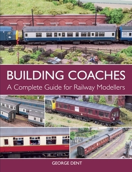 Building Coaches