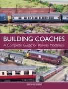 Building Coaches