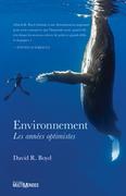 Environnement : les années optimistes