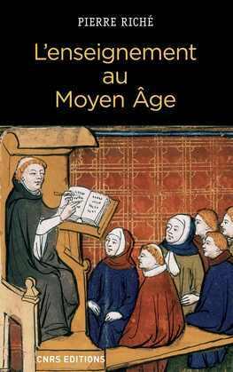L'enseignement au Moyen Âge