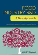 Food Industry R&D