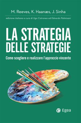 La strategia delle strategie