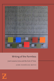 Writing of the Formless