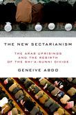 The New Sectarianism