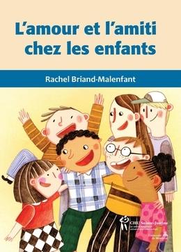 L'amour et l'amitié chez les enfants