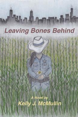 Leaving Bones Behind