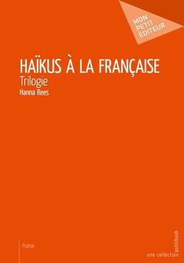 Haïkus à la française