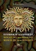 Handbook of micromosaicist