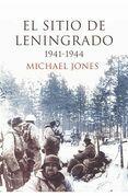 El sitio de Leningrado