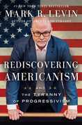 Rediscovering Americanism