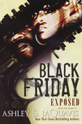 Black Friday:
