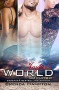 Jaylin's World