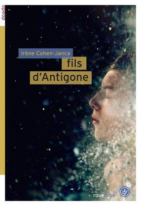 Fils d'Antigone