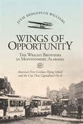 Wings of Opportunity