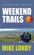 Weekend Trails in the Western Cape