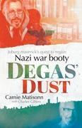 Degas' Dust