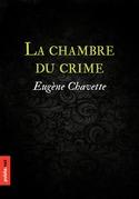 La chambre du crime