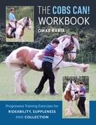 Cobs Can! Workbook