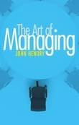 Art of Managing