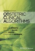 Obstetric Clinical Algorithms