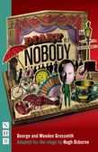 Diary of a Nobody (Stage Version) (NHB Modern Plays)