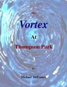 The Vortex At Thompson Park 3