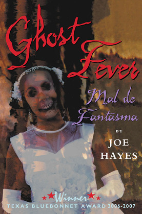 Ghost Fever: Mal de Fantasma