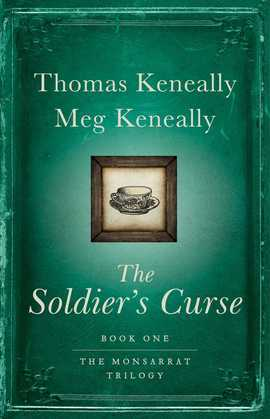 The Soldier's Curse: A Novel