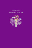 Robert Burns Songs (Collins Scottish Archive)